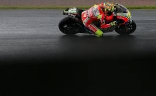 Le circuit du Mugello, près de Florence, va accueillir ce week-end le Grand Prix d'Italie, troisième rendez-vous du Championnat du monde motocycliste en autant de semaines, une épreuve déjà remportée par les pilotes les plus en pointe du MotoGP.