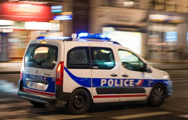Toulouse : A 16 ans, il roulait au volant d'une voiture volée lors d'un home jacking