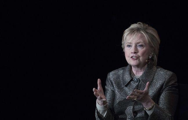 nouvel ordre mondial | Corée du Nord: Hillary Clinton voit un «danger diplomatique» dans les discussions entre Donald Trump et Kim Jong-un