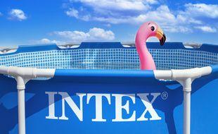 Découvrez les promos sur la marque Intex pour vous préparer à l'été chez Cdiscount
