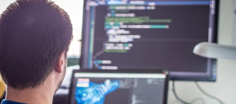 Parmi les jobs les plus demandés dans le jeu vidéo, celui de programmeur, notamment les gameplay programmeurs.