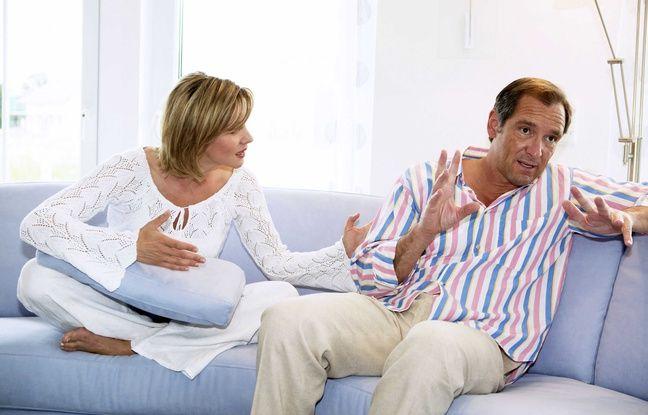 Coronavirus: L'épidémie et les gestes barrière sont-ils un sujet de dispute avec votre entourage?