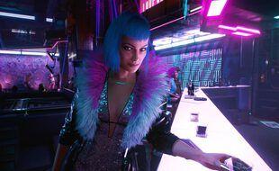 Le bad buzz autour de la sortie de « Cyberpunk 2077 » est tel qu'il est presque impossible de parler du jeu en lui-même, donc on se calme et on boit frais