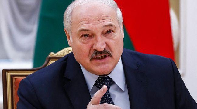 Biélorussie: L'ambassadeur de France quitte le pays à la demande de Minsk