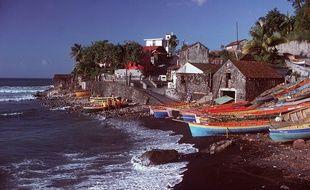 Martinique, Guadeloupe... Il existe des dizaines de créoles