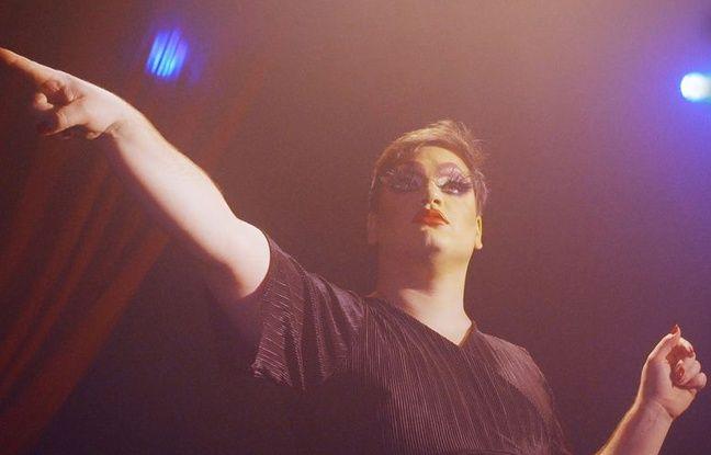 Les replays de la semaine: La scène drag parisienne avec «Clément, reine de la nuit»... Un «Karambolage» sur le mur de Berlin