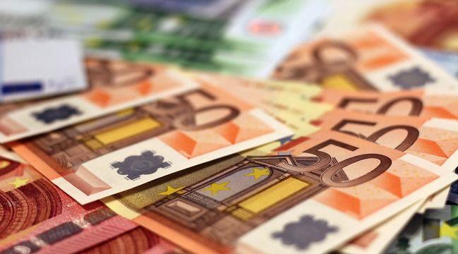 Belgique : Escroquée par un « brouteur », elle se fait dépouiller de 200.000 euros sur Facebook