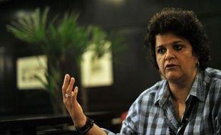 La Conférence de l'ONU sur le développement durable en juin au Brésil Rio+20 sera l'occasion de répondre à l'urgence de la crise, c'est pourquoi le Brésil espère la présence massive des dirigeants du monde, déclare la ministre de l'Environnement Izabella Teixeira.