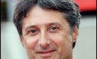 Le jury, présidé par l'acteur et metteur en scène Antoine de Caunes, est composé de l'actrice Sara Forestier et des comédiens Jean-Pierre Daroussin, Pierre-François Martin-Laval et Antoine Duléry.