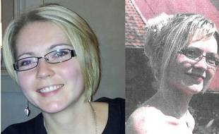 Haute-Saône: Le corps d'Alexia retrouvé brûlé, le meurtrier de la joggeuse activement recherché.