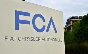 Le constructeur Fiat-Chrysler (FCA) va être obligé de proposer de racheter plus d'un demi-million de véhicules à leurs propriétaires