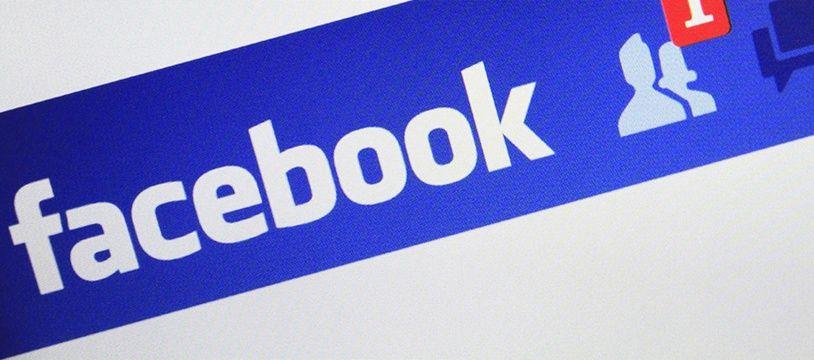 Mounir Mahjoubi a alerté sur une arnaque qui sévit sur Facebook (illustration).