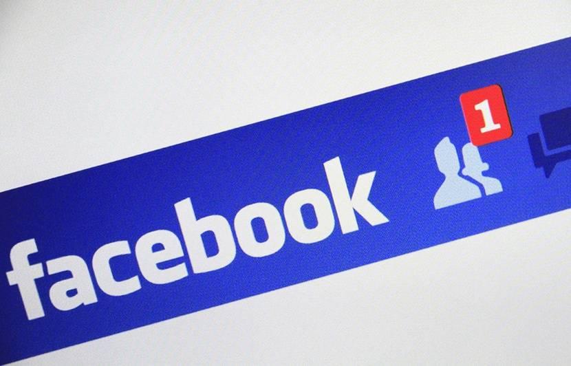 Fake news : Facebook dévoile son plan pour « protéger » les élections américaines de 2020