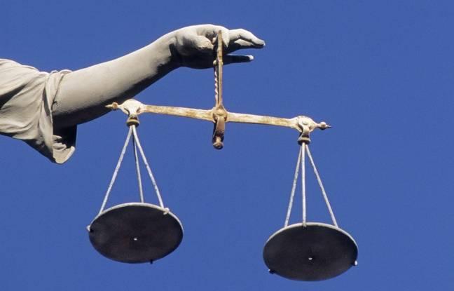 Haute-Savoie: Deux ans de prison pour une jeune femme qui avait étouffé son bébé à la naissance avant de le jeter dans un pré