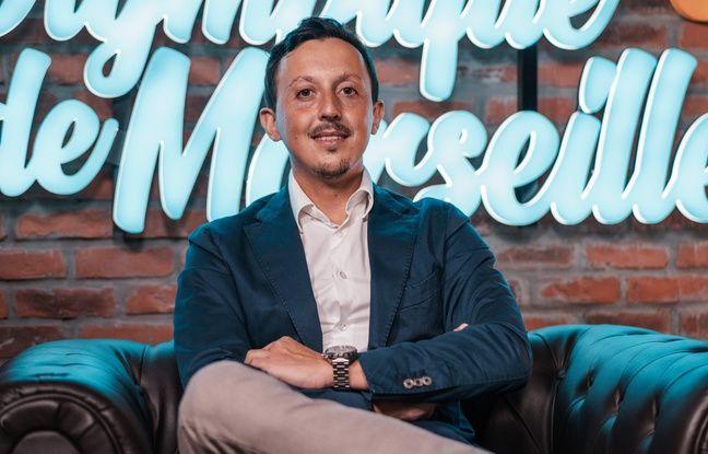 OM: Pablo Longoria va-t-il séduire les très exigeants supporteurs de Marseille?