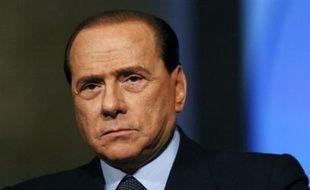 Le noyautage de la télévision publique italienne Rai par des personnalités proches de Silvio Berlusconi, propriétaire du groupe rival de TV Mediaset, fait scandale en Italie en dévoilant l'étendue du contrôle qu'a exercé le Cavaliere sur les médias.