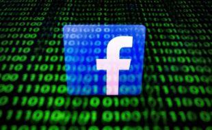 Facebook s'apprête à lancer sa propre cryptomonnaie.