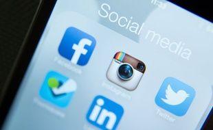 La jeune fille affirme avoir été victime de harcèlement sur les réseaux sociaux.