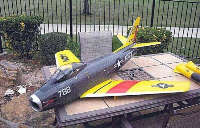 Un Américain qui voulait attaquer le Pentagone et le Congrès à Washington avec des modèles réduits d'avions téléguidés bourrés d'explosifs a plaidé coupable mardi à Boston (nord-est), a annoncé le procureur fédéral sur place.