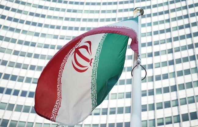 Une Française détenue en Iran depuis octobre