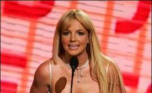 La chanteuse Britney Spears fait appel à ses fans les plus fervents pour l'aider à trouver un nom à son nouvel album, les encourageant à voter entre différents titres possibles, dont l'un égratigne la jeune actrice américaine Lindsay Lohan.