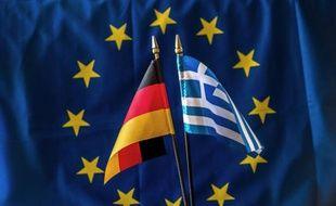 Une liste des engagements grecs de réformes fait le va-et-vient entre Bruxelles et Athènes