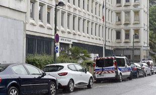 Un troisième mineur a été interpellé dans l'enquête sur le meurtre à Pau d'un trentenaire d'origine burkinabè battu à mort