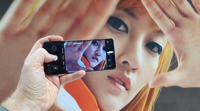 Huawei P30 Pro: Le test qui va faire mal à tous ses concurrents