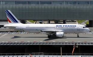 Le méga-projet d'extension du terminal 4 de Roissy-Charles de Gaulle doit permettre d'absorber la fréquentation du deuxième aéroport d'Europe derrière Heathrow