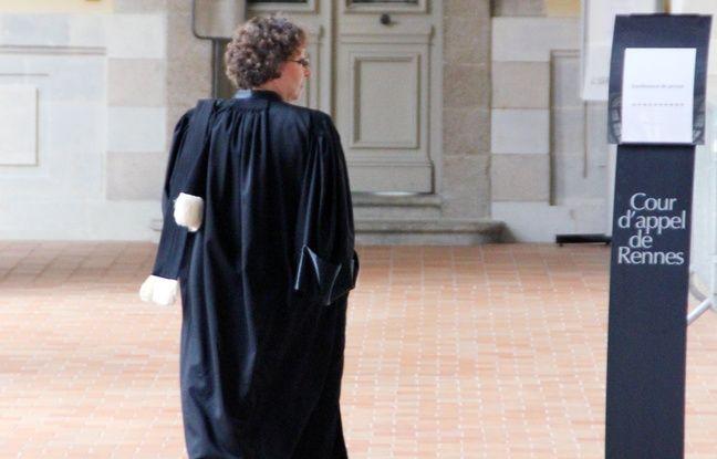 La cour d'appel de Rennes ne veut pas laisser partir la Loire-Atlantique