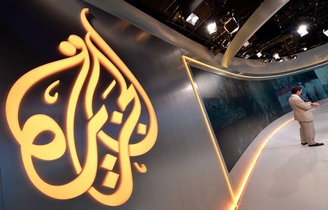 Israël: Netanyahou veut expulser Al-Jazeera