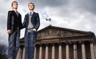 Le parquet général a formé un pourvoi en cassation contre l'arrêt de la cour d'appel de Chambéry autorisant un couple homosexuel franco-marocain à se marier, a annoncé jeudi le procureur général à Chambéry, Jacques Dallest.