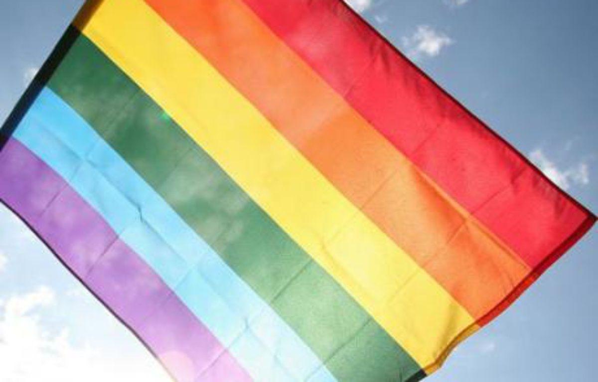 L'Eglise d'Angleterre a annoncé samedi soir que deux prêtres homosexuels auraient manqué à leurs devoirs, après s'être mariés et avoir échangé leurs alliances, lors de la toute première cérémonie religieuse jamais organisée dans une église du pays, selon la presse. – Wojtek Radwanski AFP/Archives