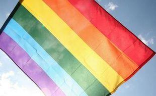 L'Eglise d'Angleterre a annoncé samedi soir que deux prêtres homosexuels auraient manqué à leurs devoirs, après s'être mariés et avoir échangé leurs alliances, lors de la toute première cérémonie religieuse jamais organisée dans une église du pays, selon la presse.