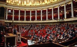 Les députés de la Commission de la défense de l'Assemblée nationale veulent avoir accès au contrat du futur ministère de la Défense et soulignent l'importance d'un suivi, politique et technique, de ce partenariat public-privé