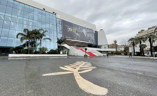 Le Palais des festivals accuse une baisse de 70% de son chiffre d'affaires