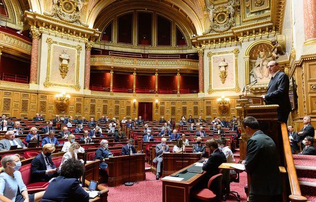 Sénatoriales 2020: Les grands électeurs votent ce dimanche pour renouveler 50% du Sénat