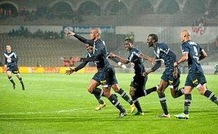 Après les piquettes de2010 et2011, le Bordeaux 2012 est attendu avec impatience par ses fidèles.
