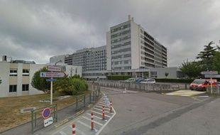 La responsabilité du CHU de Limoges a été reconnue par le tribunal administratif.