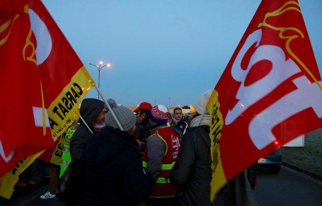 Bordeaux: «Les salariés de Ford doivent être fixés d'ici à fin octobre» assure Bruno Le Maire