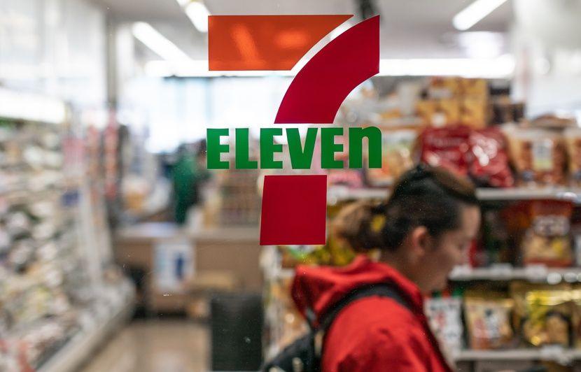 Japon: Des hackers piratent l'application de paiement d'une chaîne de supermarchés, 900 clients perdent de l'argent