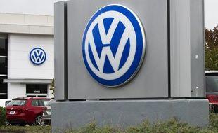 Volkswagen va payer une amende record pour son implication dans l'affaire du « Dieselgate ».