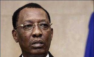 Ces affrontements ont démarré vers 05H30 locales (04H30 GMT) à l'initiative de l'armée fidèle au président Idriss Deby Itno, qui a attaqué des positions rebelles à quelques kilomètres seulement des faubourgs de la capitale.