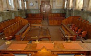 Le procès d'un quadragénaire pour le viol et le meurtre d'une femme enceinte s'ouvre à partir de ce lundi devant la cour d'Assises de Pau.