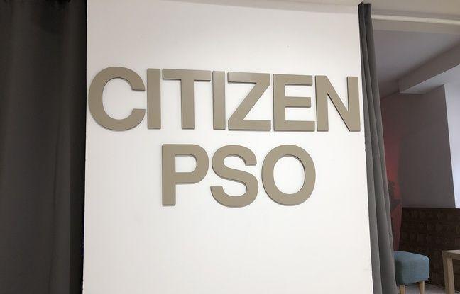Citizen Pso, un escape game sur le psoriasis, maladie de peau, ouvre ses portes de vendredi 18 au dimanche 20 octobre 2019.