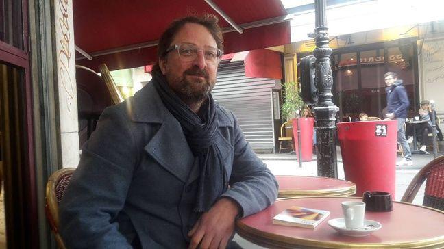 Emmanuel, 43 ans