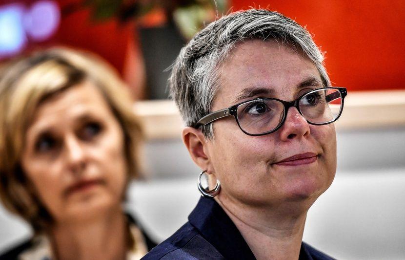 Municipales 2020 à Lyon : La députée Anne Brugnera retire sa candidature à l'investiture LREM