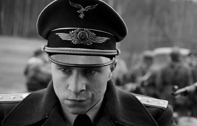 Le film The Captain de Robert Schwenke