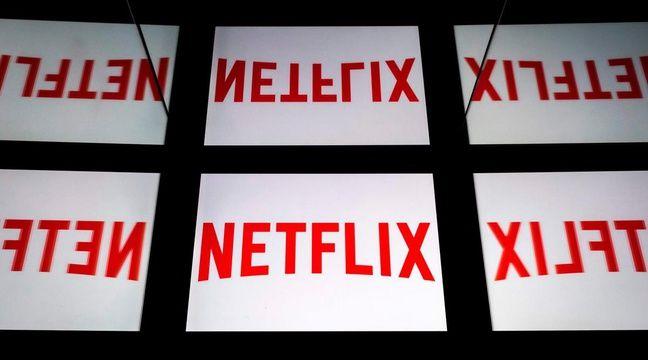 Netflix n'offrira plus d'essai gratuit