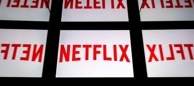 Fini l'essai gratuit de Netflix !